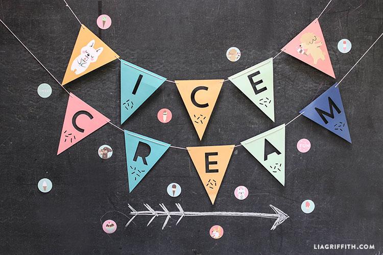 Ice_Cream_Stickers