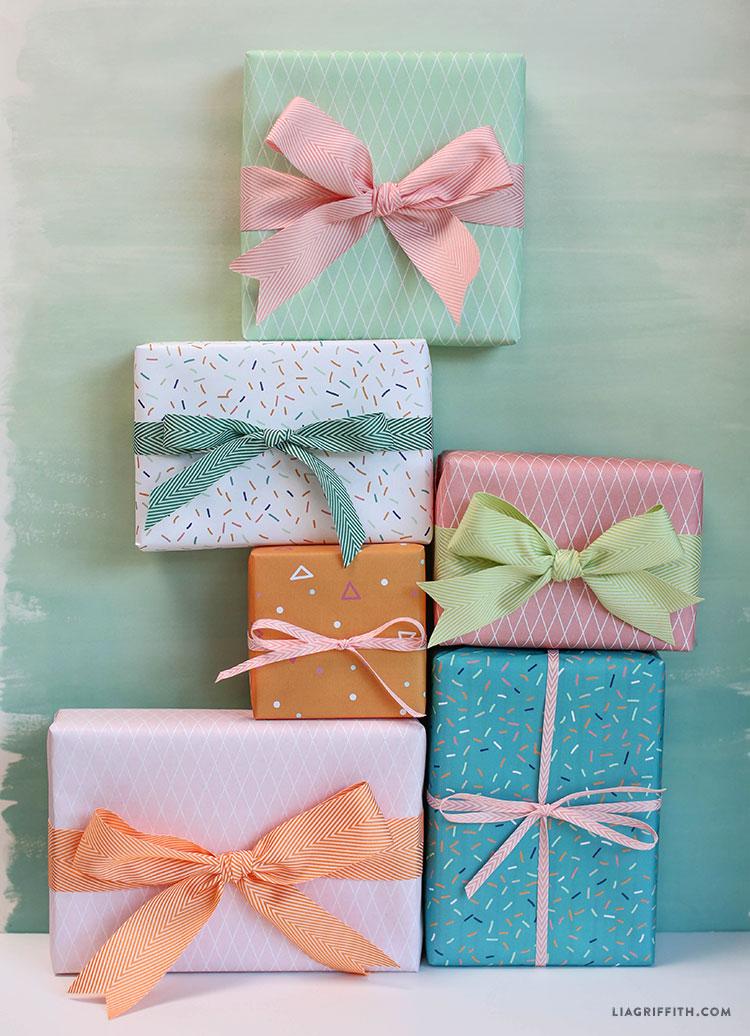 Kids_Birthday_Gift_Girl_Wrap