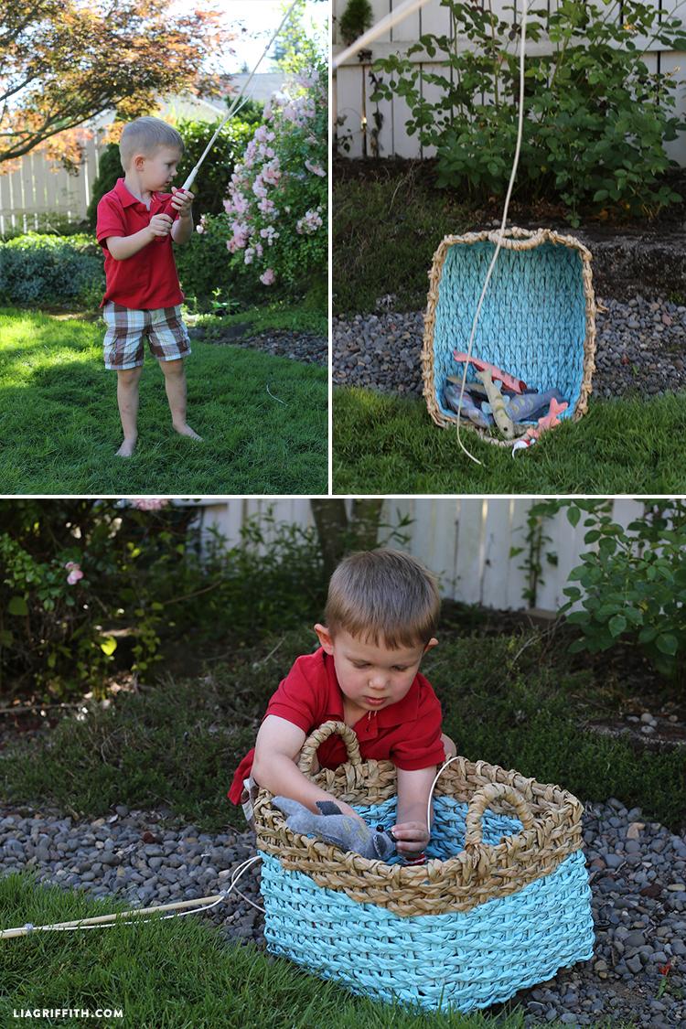 Kids_Fishing_Game_DIY