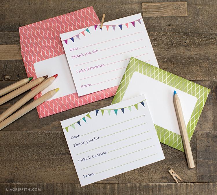 Kids_Thank_You_Card_Printables