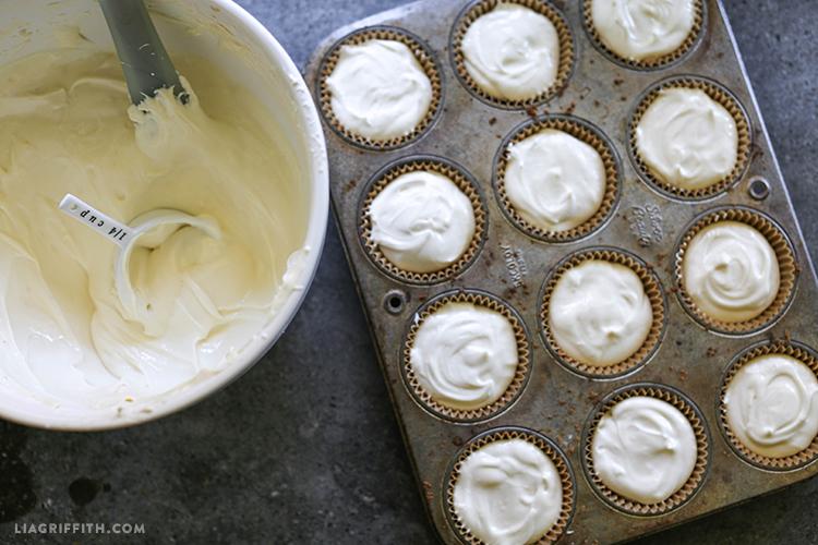 Mini_Cheesecake-Process