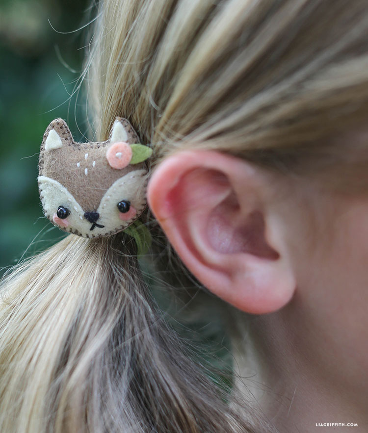 Mini_Felt_Stuffies_Hairclip