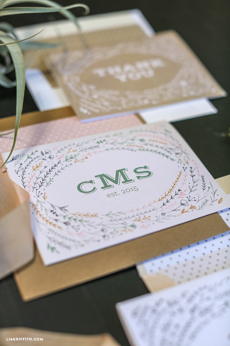 Note_Cards_Printable_Wildflowers