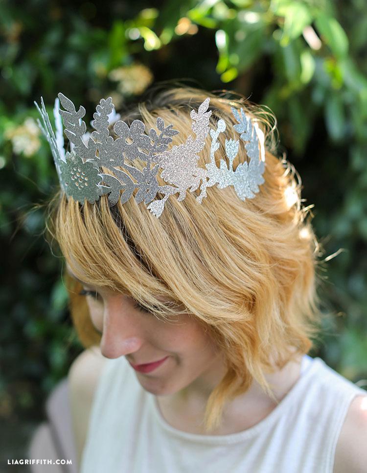Paper_DIY_Fairy_Crown