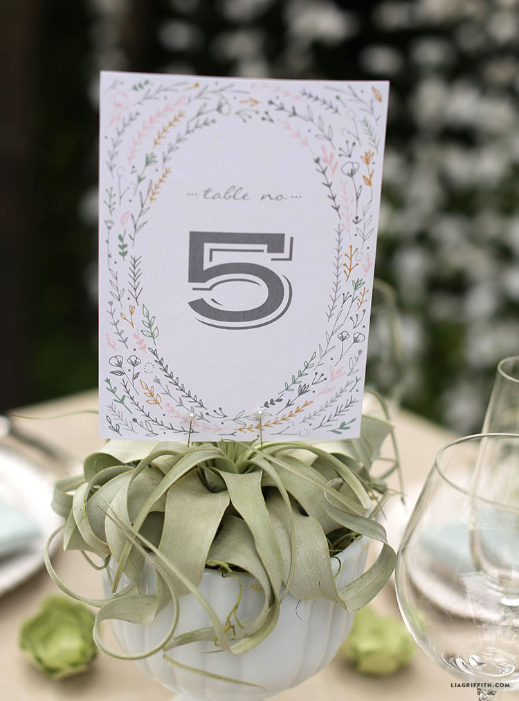 Pink_Wedding_Table_Number