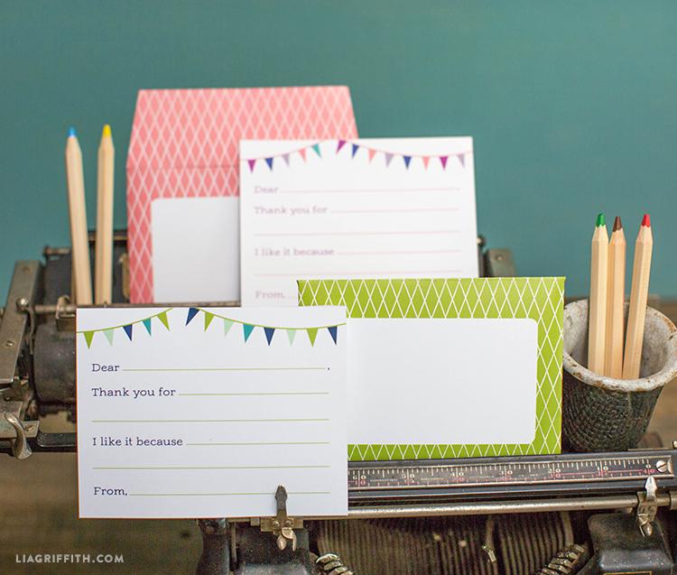 Printable_Kids_Thank_You_Cards