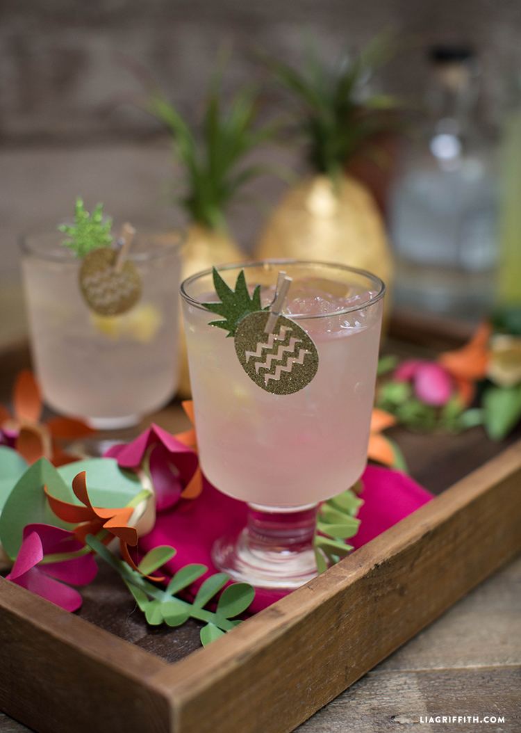 Rum_Bubbly_Cocktail