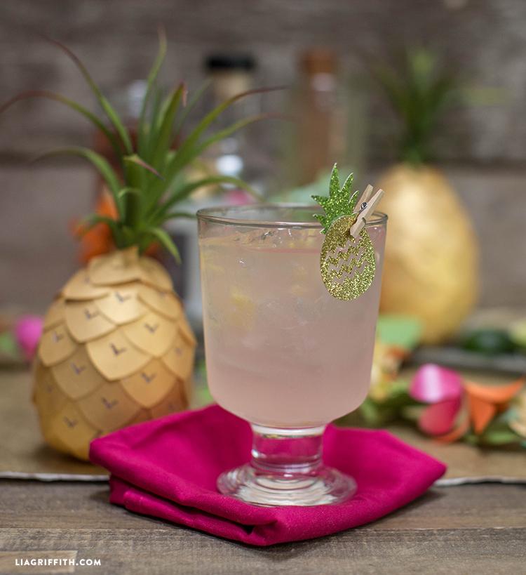 Sparkling_Rum_Cocktail