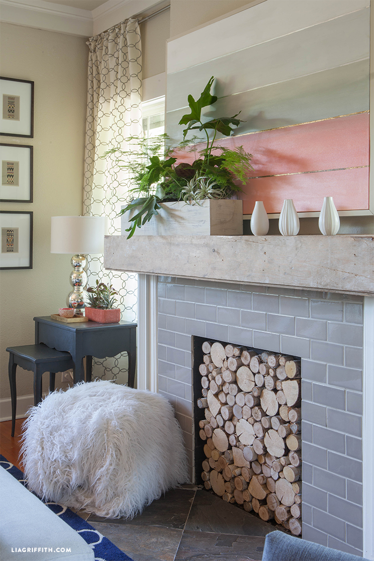 Summer_Coral_Fireplace