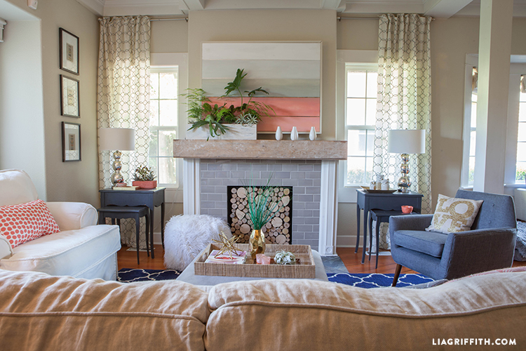 Summer_Fireplace_Coral