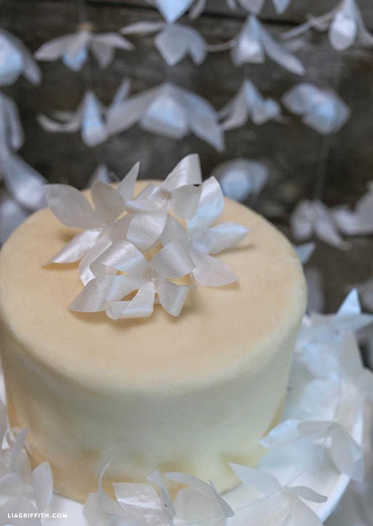 Vellum_Cupcake_Topper