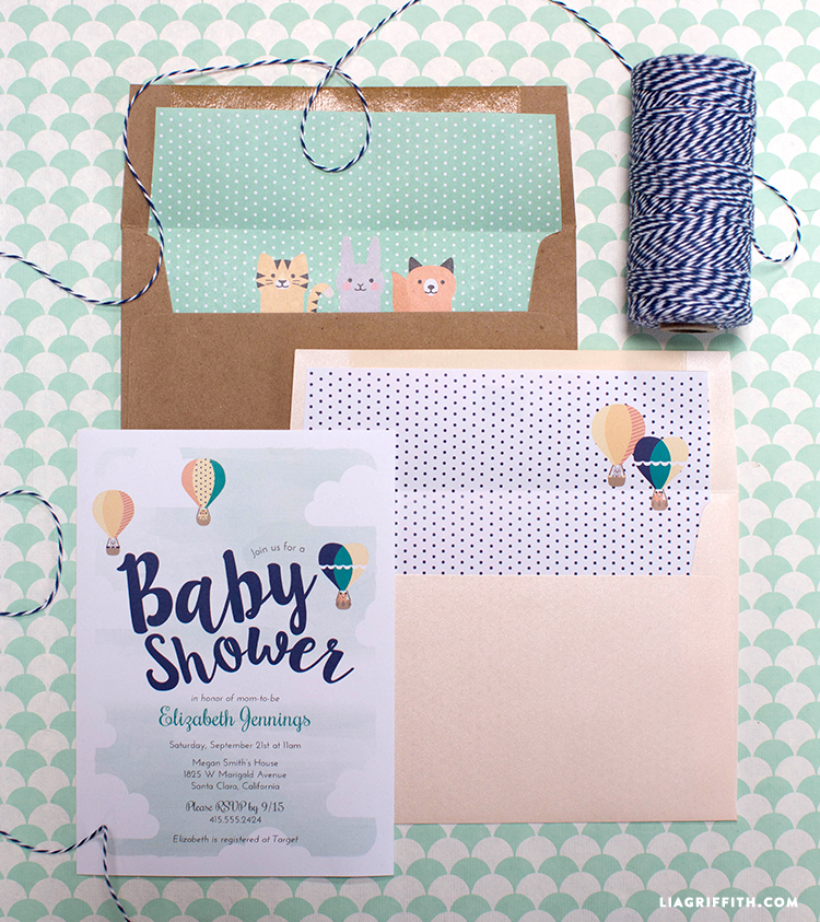 Baby_Shower_Balloon_Invites