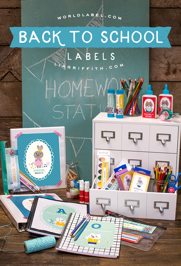 Back_To_School_Labels