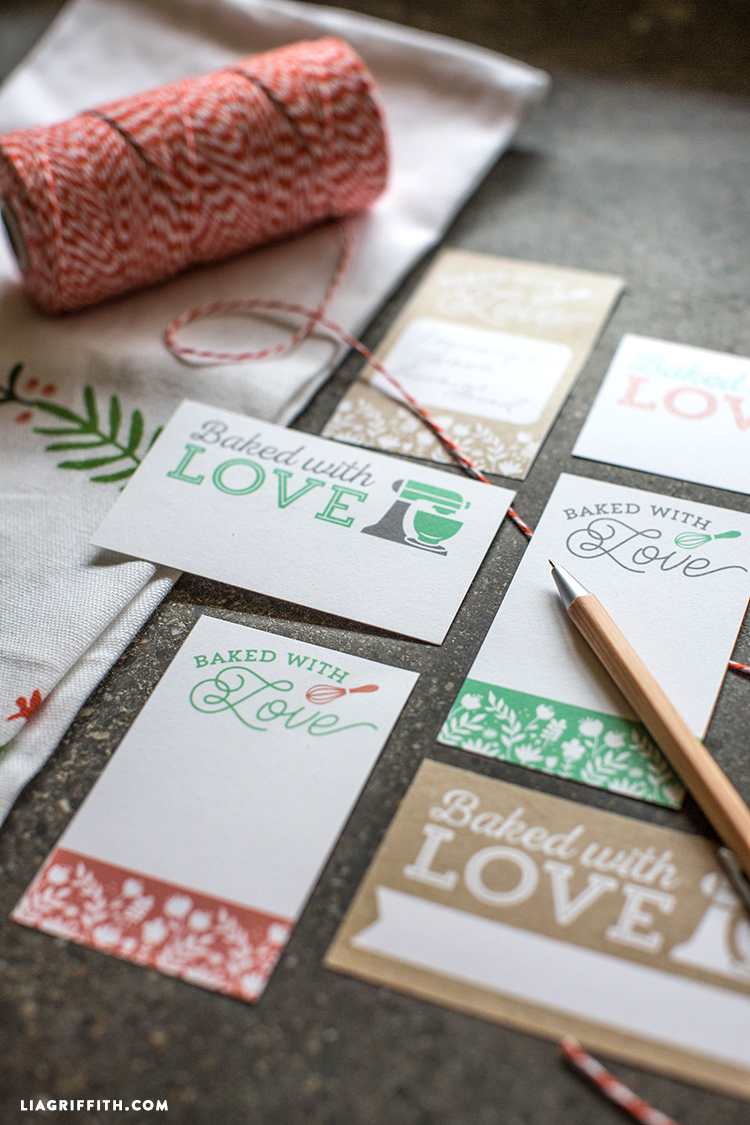 Baked_Love_Gift-Tags