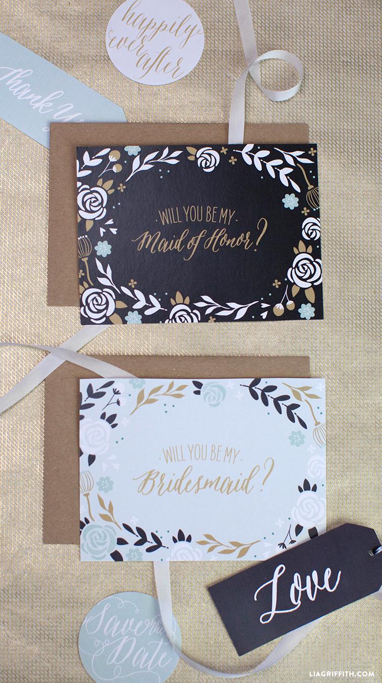 Bridesmaid_Cards