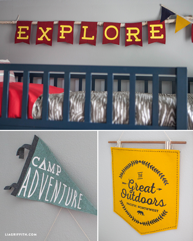 Camping_Room_Signs