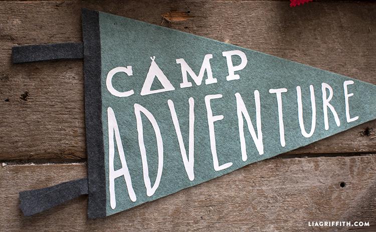 Canp_Adventure_Sign