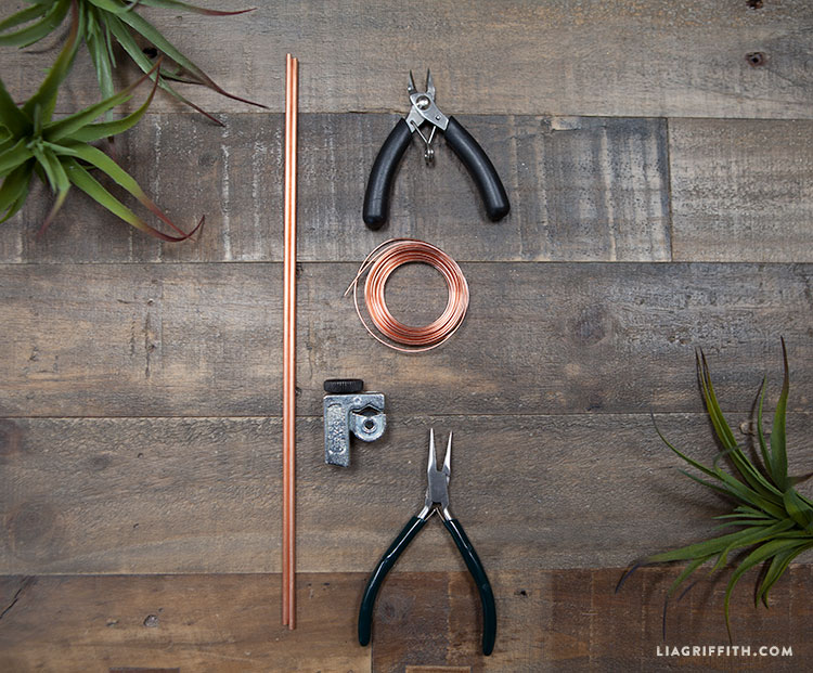 Copper_Plant_Hanger_Tools (00000002)