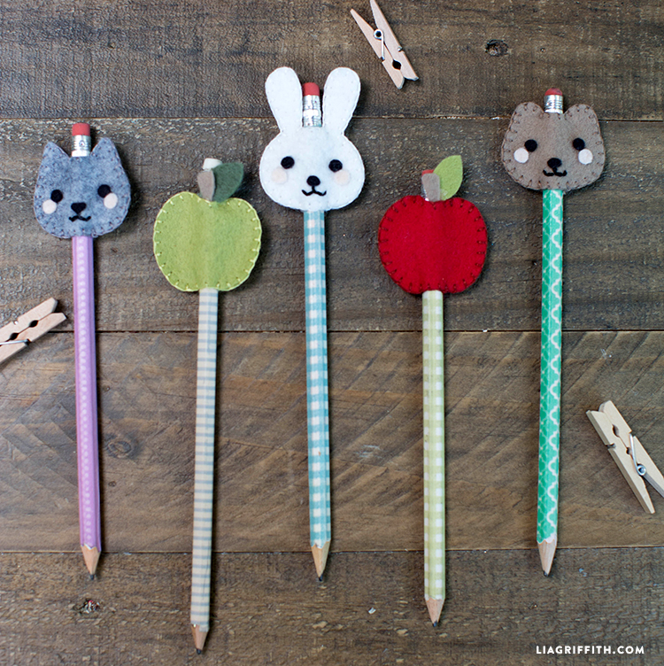 Felt_Pencil_Toppers