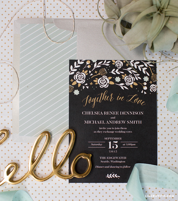 Floral_Wedding_Invitations_Editable