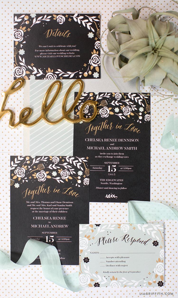 Floral_Wedding_Invitations_Printables