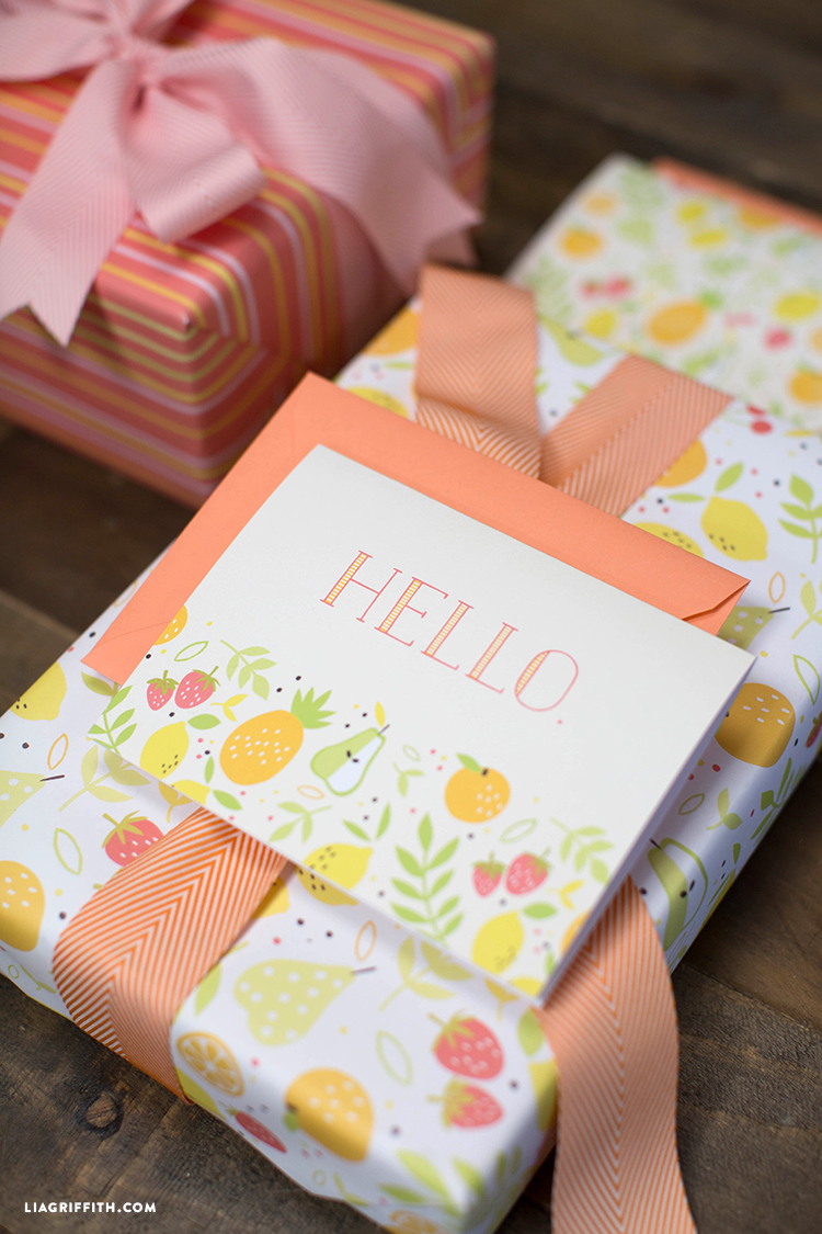 Fruit_Note_Cards