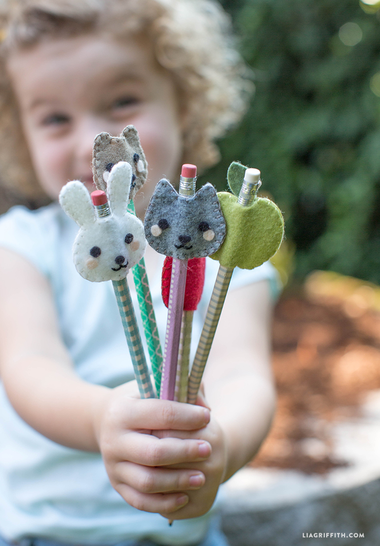 Kids_Felt_Pencil_Toppers