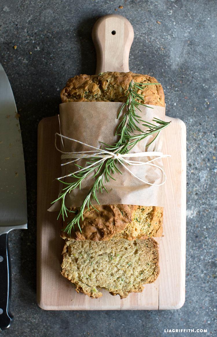 Lemon_Rosemary_Zucchini_Bread_Recipe