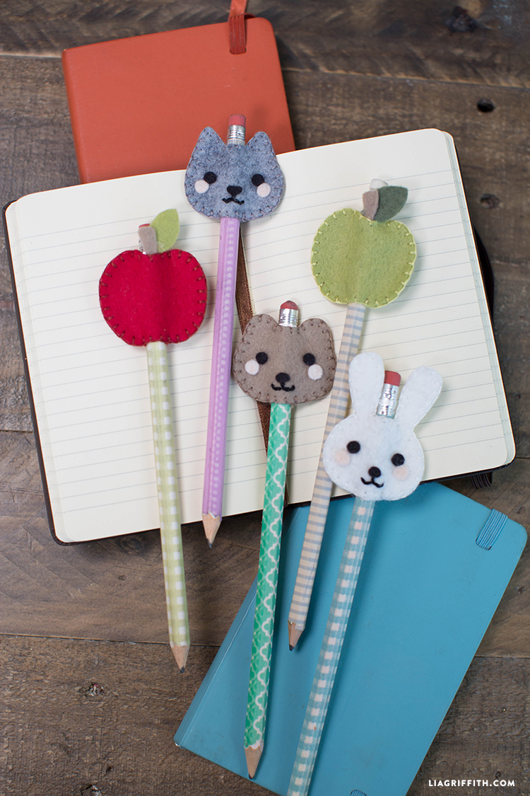 Pencil_Toppers