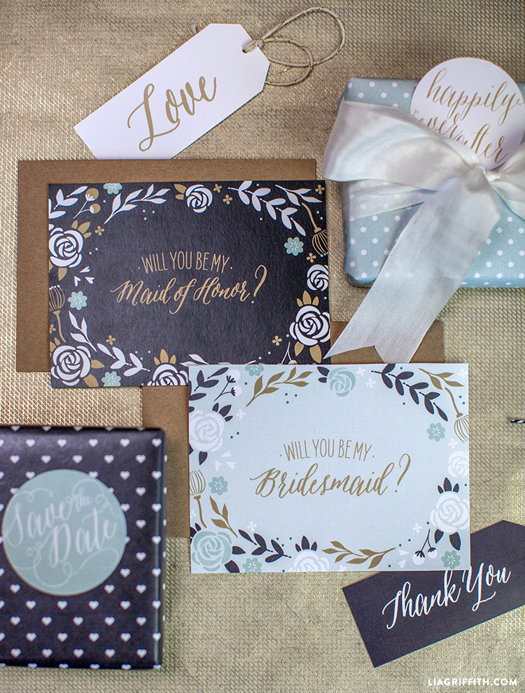 Printable_Bridesmaid_Cards
