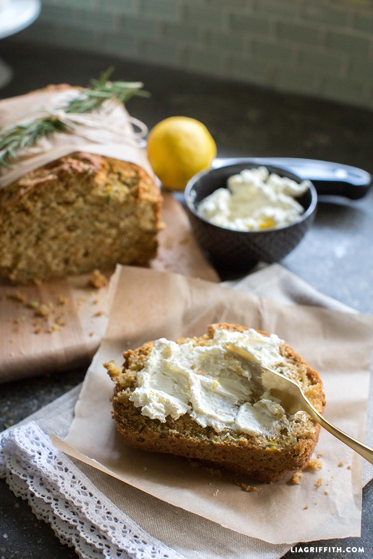 Rosemary_Lemon_Zucchini_Bread