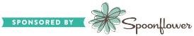 SponsoredBy_Spoonflower