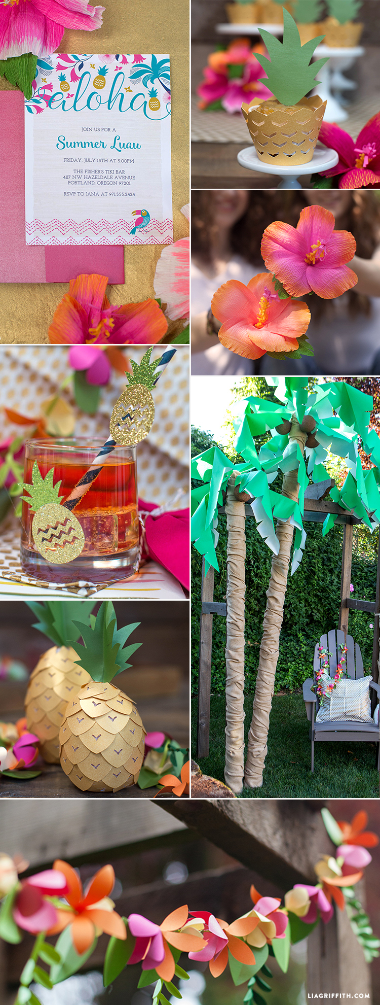 Tropical_Party_Roundup