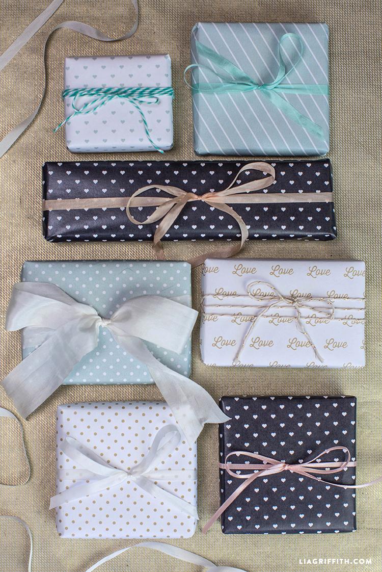 Wedding_Gift_Wrap