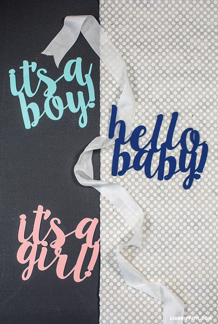 Baby_Shower_Papercut_Cake_Toppers