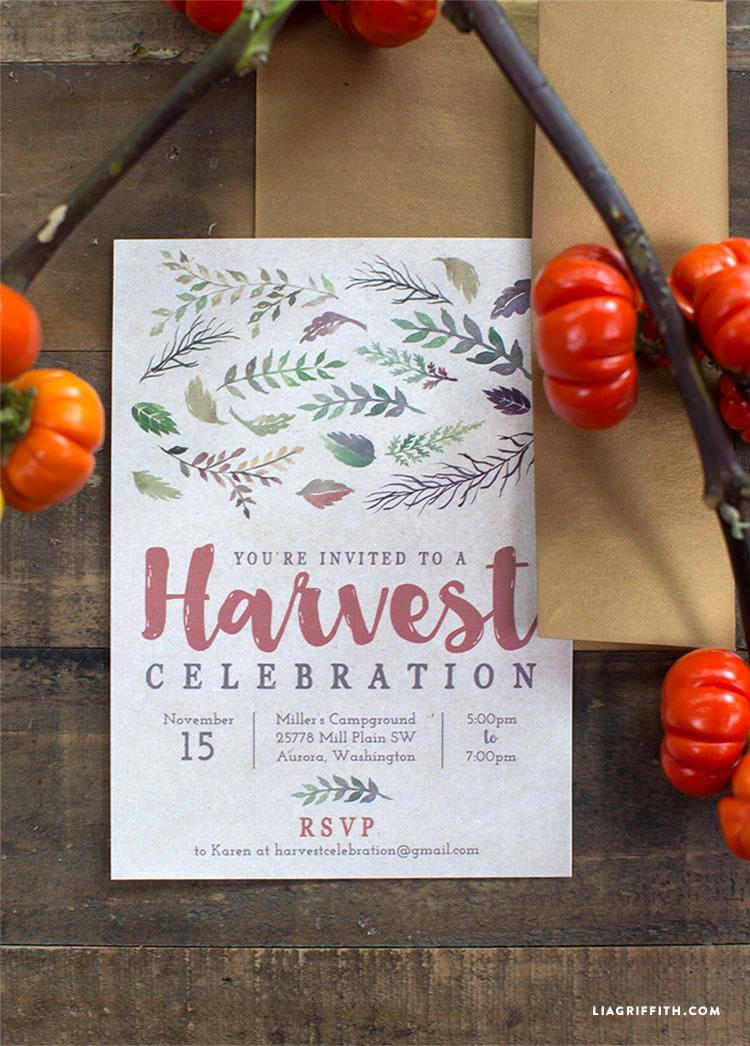 Celebration_Harvest_Fall_Invitation