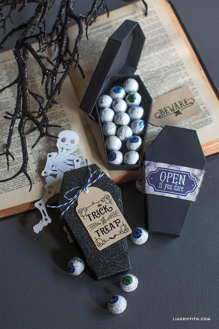 Coffin_Treat_Box_Halloween