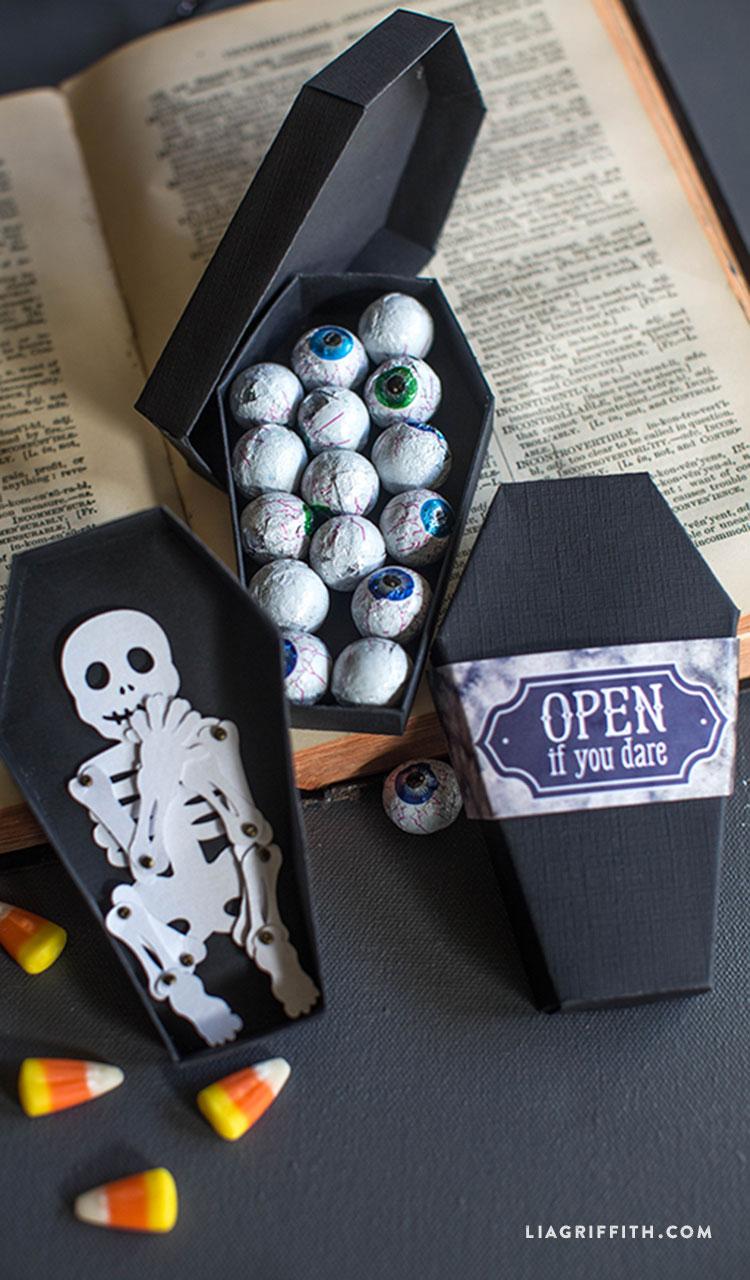 Coffin_Treat_Box_Open_If_You_Dare