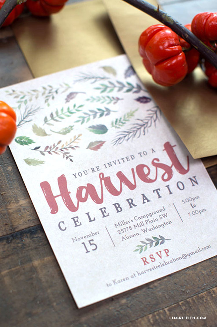 Fall_Harvest_Celebration_Invitation