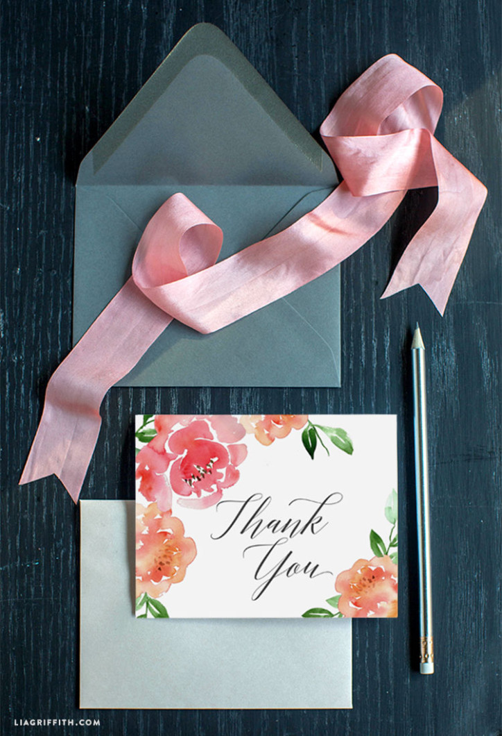 Floral_Watercolor_Thank_You_Card