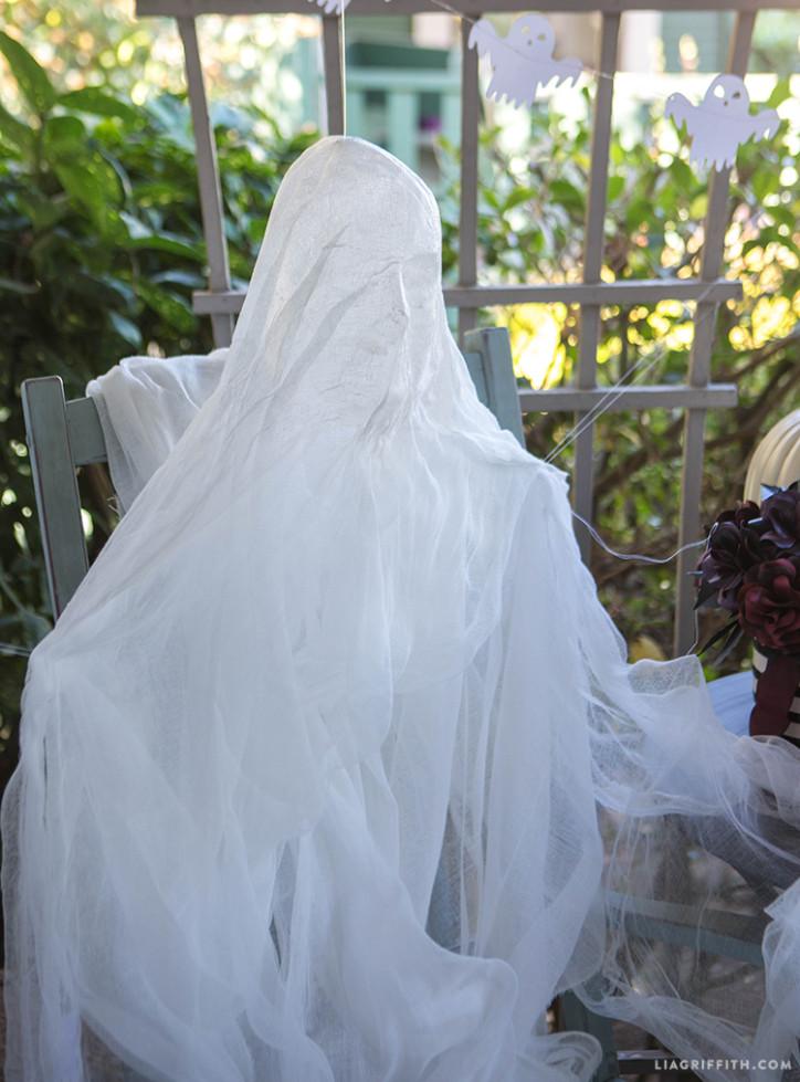 Ghosts_Dark_Foam_Head_Muslin_Halloween