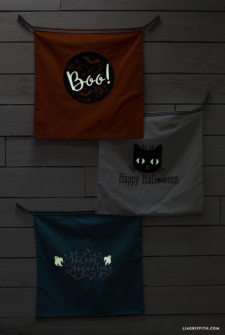 Glowing_Treat_Bags