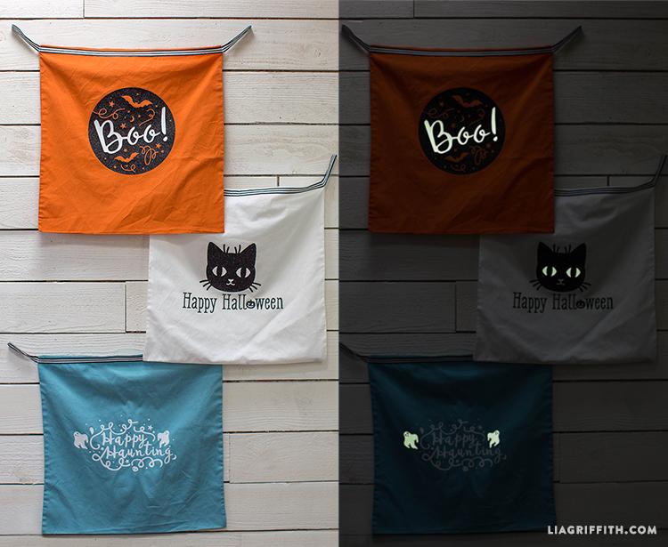 Glowing_Treat_Bags_Light_Dark