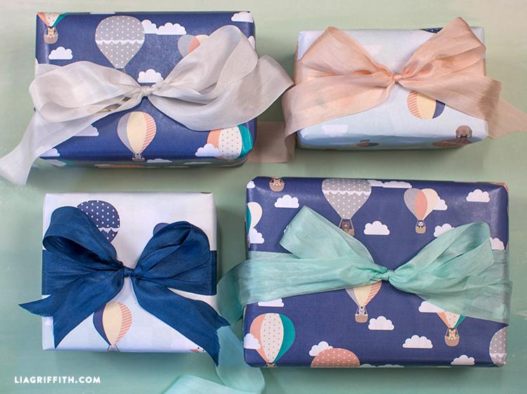 Hot_Air_Balloon_-Gift_Wrap