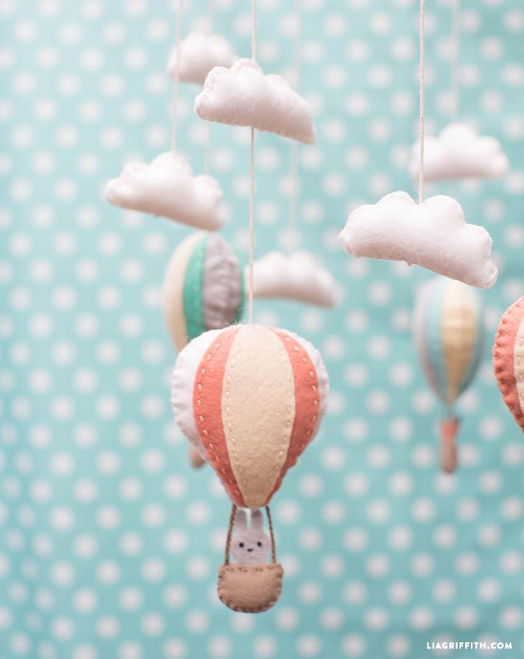 Hot_Air_Balloon_Mobile_Bunny