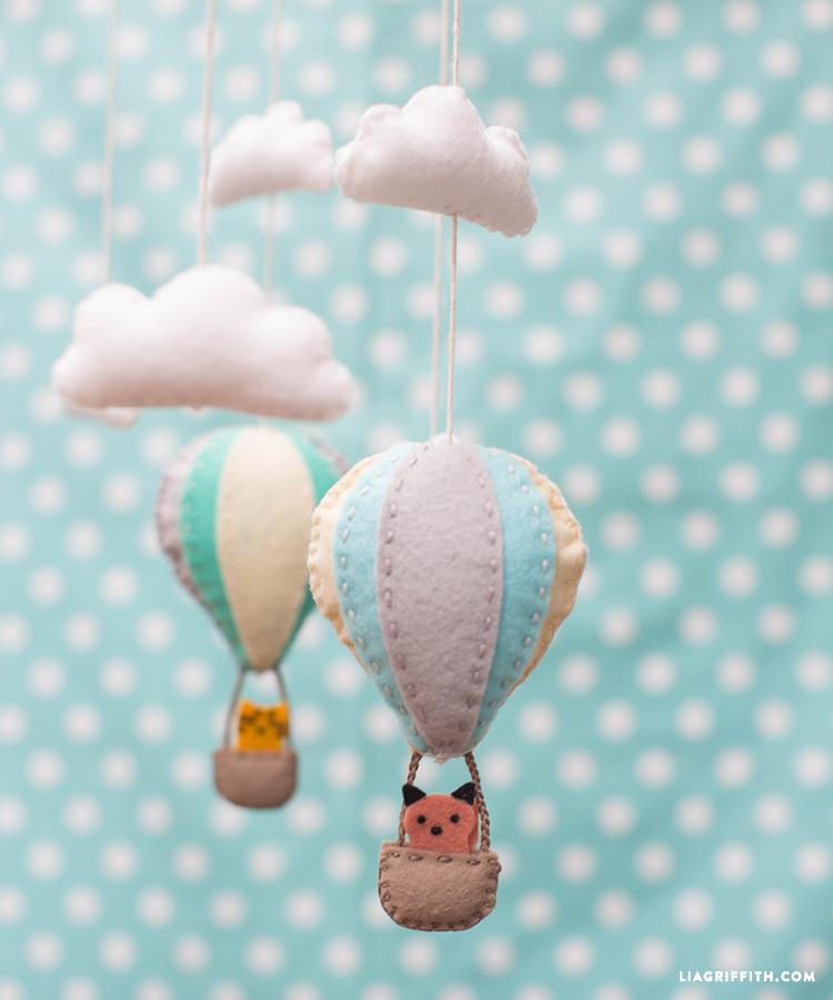 Hot_Air_Balloon_Mobile_Fox