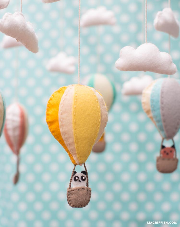 Hot_Air_Balloon_Mobile_Panda