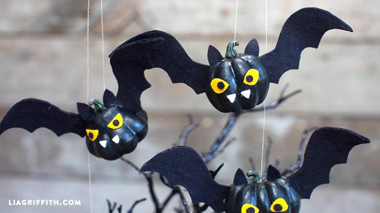 Kids_Craft_Pumpkin_Bats