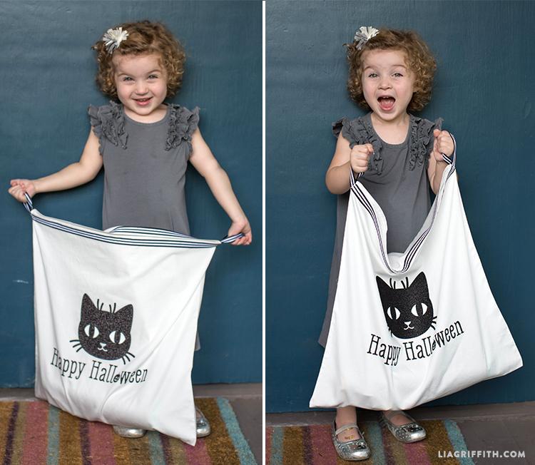 Kitty_Halloween_Treat_Bag