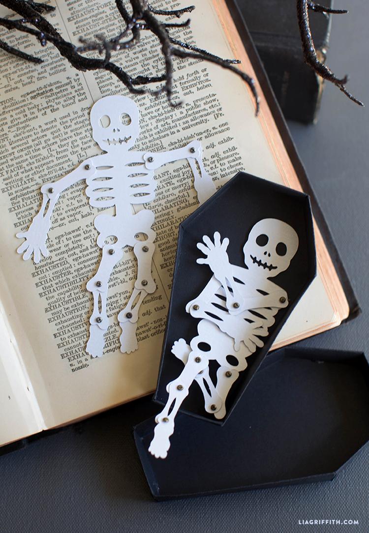 Mr_Paper_Bones_Mini